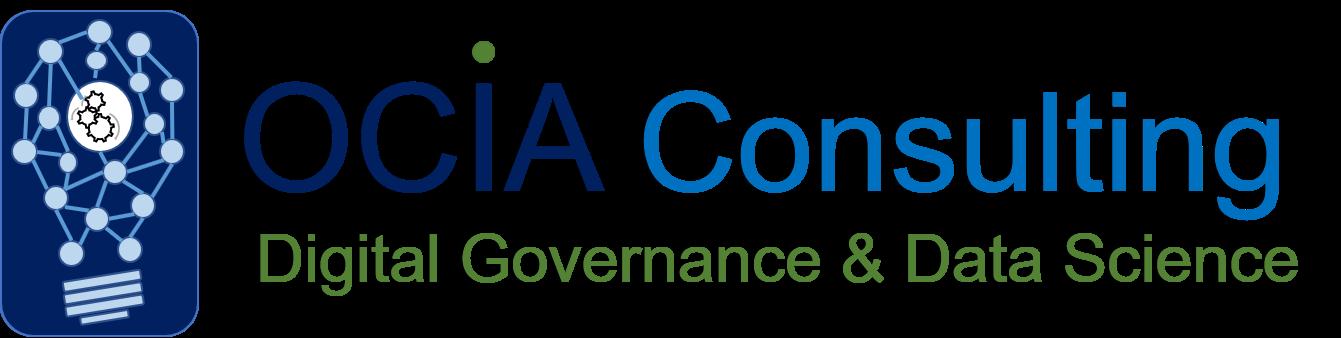 OCIA Consulting
